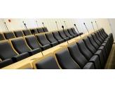 Nouvelle répartition des sièges au conseil communautaire de la Communauté de Communes du Grand Pic Saint Loup (CCGPSL) en cours de mandat.