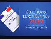 Permanence samedi 30 mars pour les dernières inscriptions sur les listes électorales